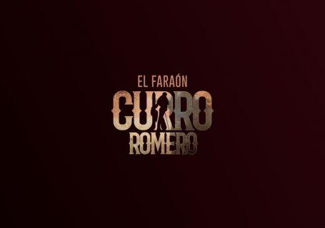 Curro Sánchez y Jose Escudier, dirigirán película y serie documental sobre Curro Romero