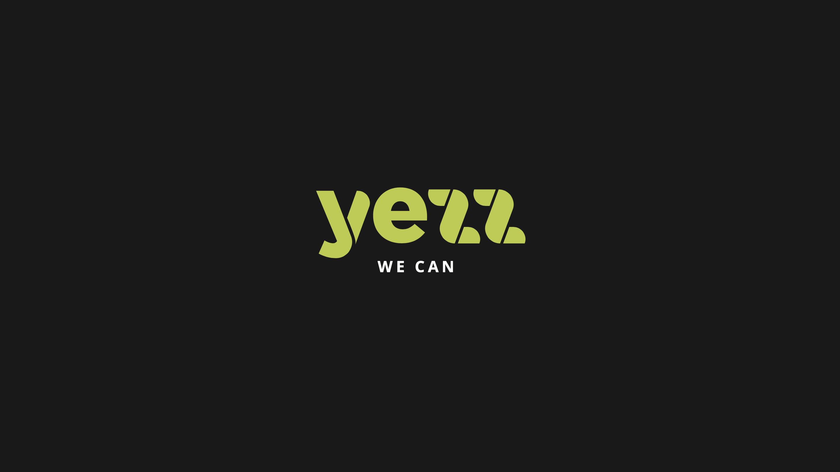 «Yezz» es creada por Womack Studios como su nueva división de producción de contenidos TV