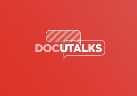 Nace promovido por Womack DOCU TALKS