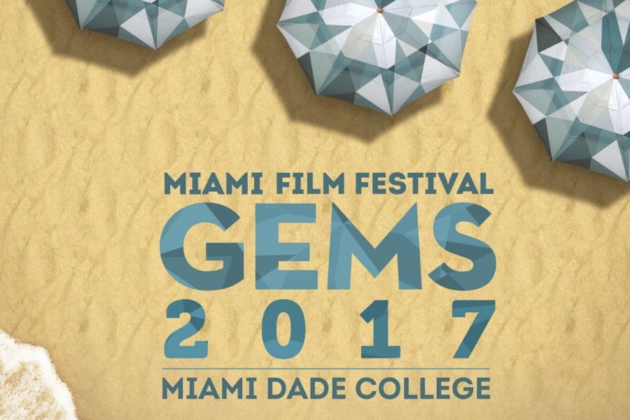 «No sé decir adiós», participa en el Miami Film Festival
