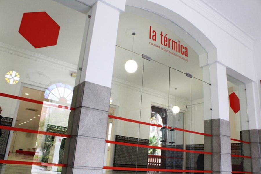 """Womack organizará el evento """"TICAS"""". Evento Taller Iberoamericano de Capacitación de Showrunners"""