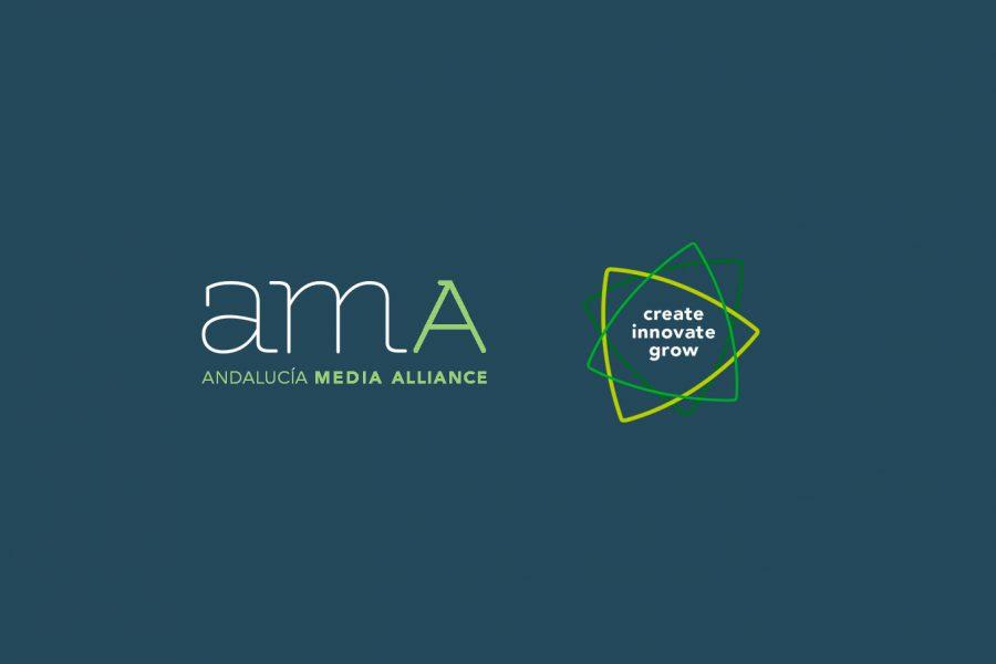 Presidencia de Andalucía Media Alliance