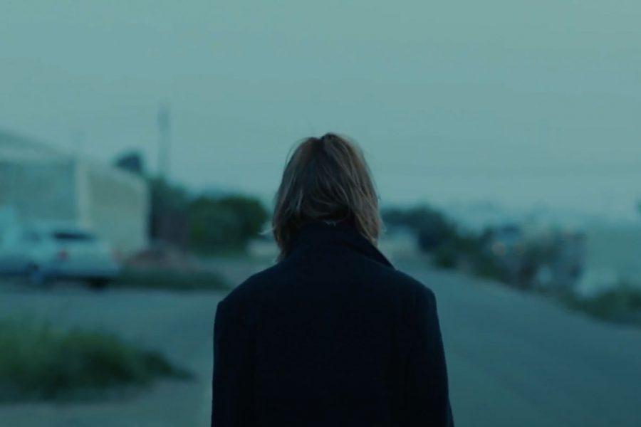 Estrenamos «No sé decir adiós» en el Festival de Málaga